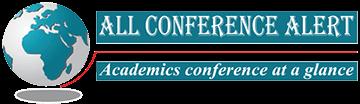 all conference aler
