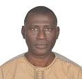 Speaker for Agriculture and Horticulture Conference 2021 - Elemide Oyebola Adebola