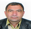 Speaker for Agriculture and Horticulture Conference 2021 - Isham Alzoubi