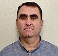Potential Speaker for Agriculture Conference 2021 - Kandrokov Roman Khazhsetovich