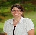 Potential Speaker for Agriculture Conference 2021 - Karine Chenu
