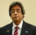 Potential Speaker for Agriculture Conference 2021 - Mubarak Ahmed  Khan