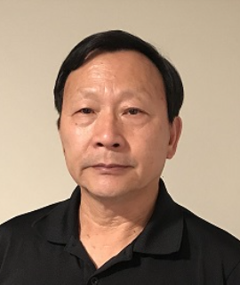 Dachang Zhang, Speaker at Speaker for Agriculture Conference - Dachang Zhang