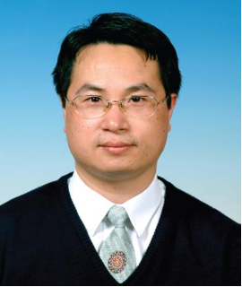 Weicheng Wu, Speaker at Speaker for Agriculture Conference - Weicheng Wu