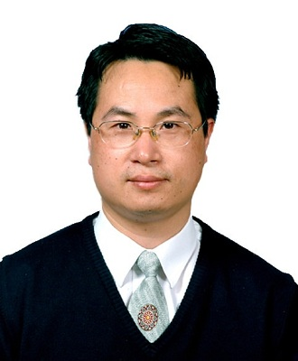 Renowned Keynote Speaker for AGRI 2021 conference - Weicheng Wu