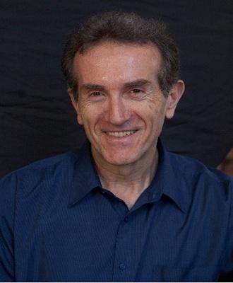 Renowned Keynote Speaker for AGRI 2021 conference - Zed Rengel